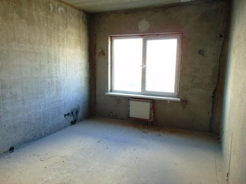 Продам 2к квартиру в новостройке - Фото 4