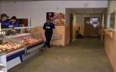 Сдам в аренду склад-базу 376м.кв. с двумя камерами холода - Фото 3