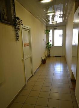 Продаётся 3-х комнатная квартира в монолитно доме 2002 года. - Фото 3