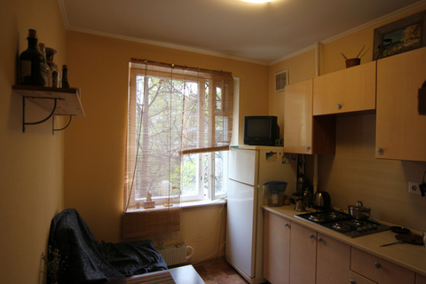 Продажа квартиры, Ул. Живописная - Фото 3