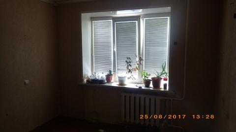 Комната со всеми удобствами в Егорьевске