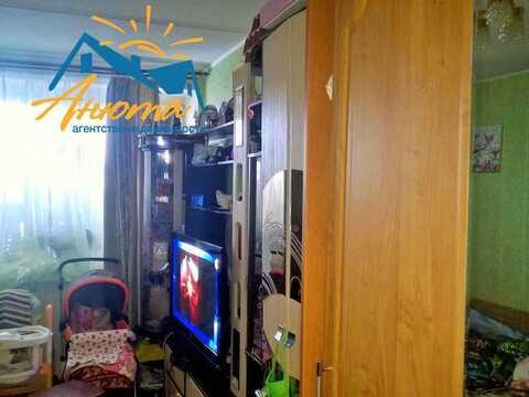 3 комнатная квартира в Жуков, Ленина 9 - Фото 3