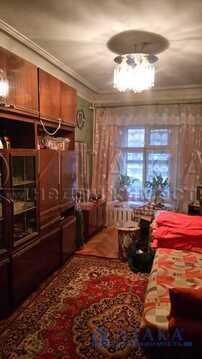Продажа комнаты, Ул. Можайская - Фото 4