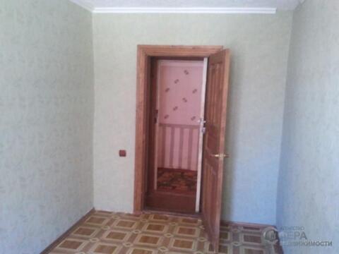 Комната в отличном состояние - Фото 4