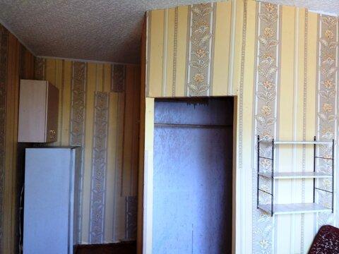 Продам комнату в общежитии Щорса 66 - Фото 4