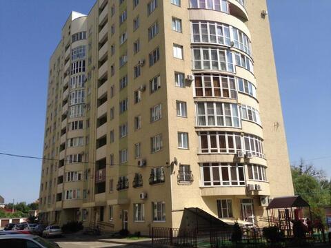 2 850 000 Руб., Продам квартиру, Купить квартиру в Ставрополе по недорогой цене, ID объекта - 321006230 - Фото 1