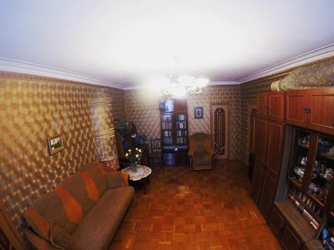 Объявление №50392536: Продаю 3 комн. квартиру. Санкт-Петербург, ул. Чайковского, 27,