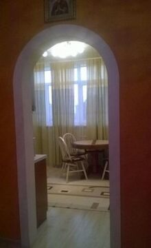 Продается квартира Респ Адыгея, Тахтамукайский р-н, пгт Яблоновский, ., Продажа квартир Яблоновский, Тахтамукайский район, ID объекта - 333413597 - Фото 1