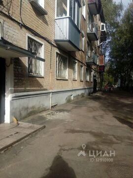 Продажа квартиры, Кимры, Ул. Коммунистическая - Фото 1