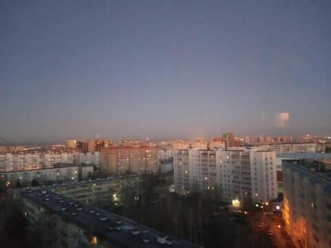 Продажа квартиры, Казань, Победы пр-кт. - Фото 3
