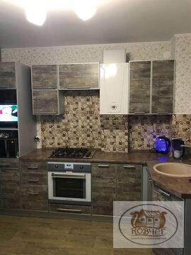 Продажа квартиры, Брянск, Ул. Транспортная - Фото 3