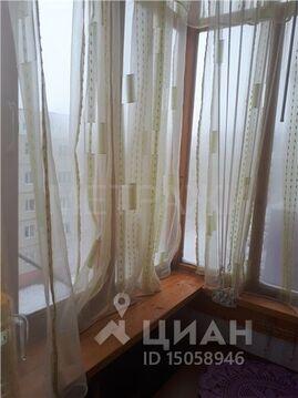 Продажа квартиры, Сургут, Ул. Югорская - Фото 2