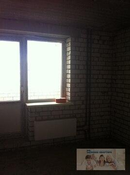 1 комнатная квартира, Волжский район, Юбилейный - Фото 1