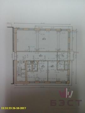Коммерческая недвижимость, Щорса, д.7 - Фото 3