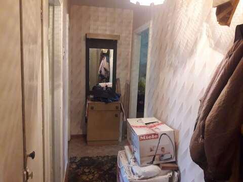 Продаётся 2-комн квартира в п.Приволжском по ул. Школьная - Фото 2