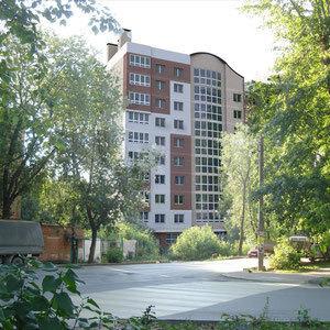Продается 1-комнатная квартира на ул. Пестеля - Фото 1