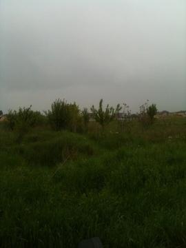 Продажа земельного участка, Ессентуки, Энгельса ул. - Фото 3