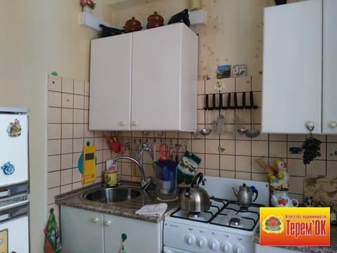 2 комнатная квартира, Мелиорация - Фото 1