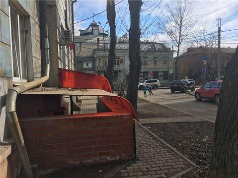 Продажа псн, Иркутск, Ул. Дзержинского - Фото 2