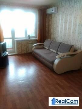 Продам однокомнатную квартиру, ул. Сысоева, 15 - Фото 3