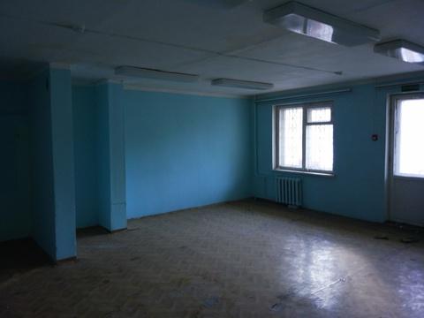 Коммерческая недвижимость, ул. 9 Пятилетки, д.28 - Фото 3