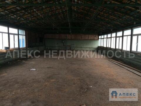 Аренда помещения пл. 200 м2 под склад, производство, офис и склад м. . - Фото 1
