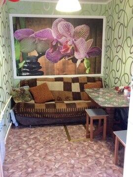 Продам 2-х комнатную квартиру в доме на 2 семьи в п.Парфино. - Фото 2