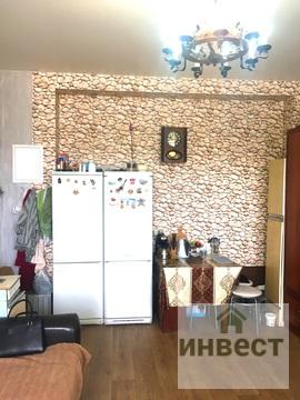 Продается комната(доля) в 3х-комнатной квартире г.Наро-Фоминск, ул.Лен - Фото 2