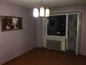 Продажа квартиры, Сегежа, Сегежский район, Ул. Спиридонова - Фото 1