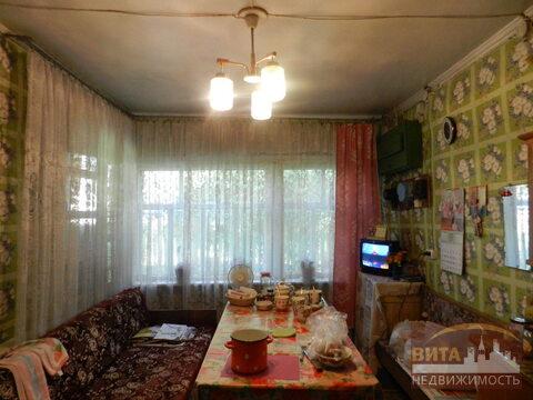Купить дом в деревне - Фото 4