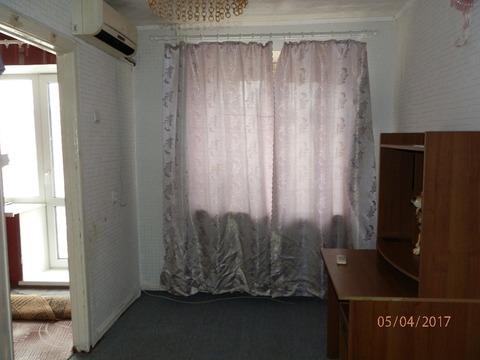 Квартира, пр-кт. Седова, д.39 - Фото 1