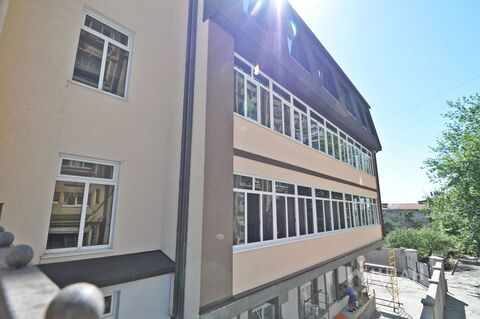 Продажа квартиры, Ялта, Южнобережное ш. - Фото 1