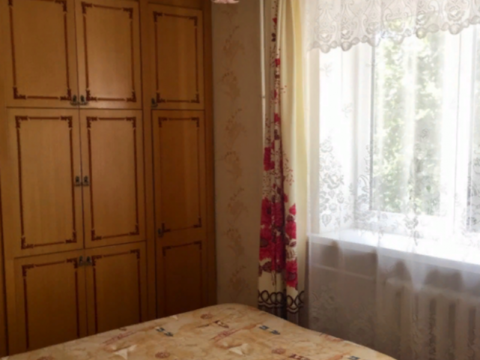 Аренда квартиры, Симферополь, Ул. Спера - Фото 2