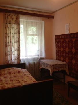 2к. квартира в Павловске, Динамо - Фото 4