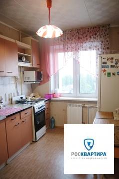 Трехкомнатная квартира ул. Папина - Фото 4