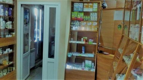 Продажа готового бизнеса, Кустовое, Яковлевский район - Фото 4