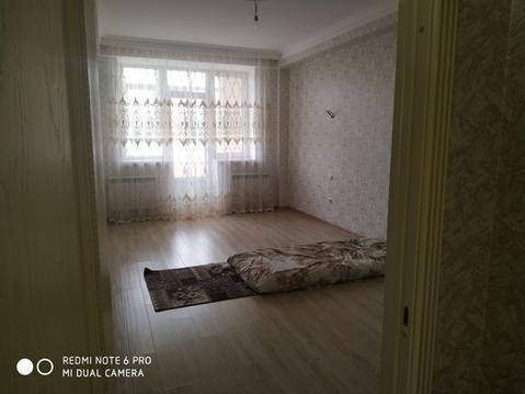 Продам многокомнатную квартиру, Октябрьская ул, 337/2, Ессентуки г - Фото 5