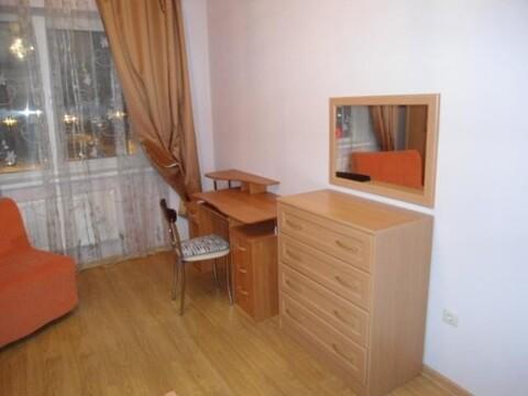 Аренда квартиры, Новосибирск, Ул. Блюхера - Фото 2