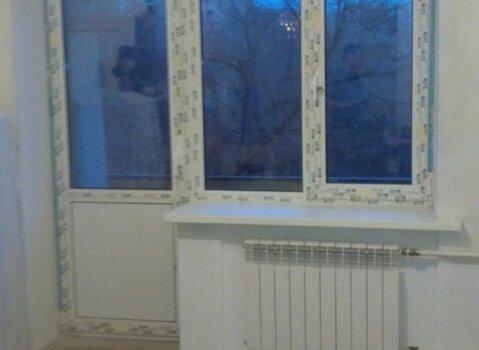 Продам 1-к квартиру, Москва г, Новокузнецкая улица 43/16с2 - Фото 1