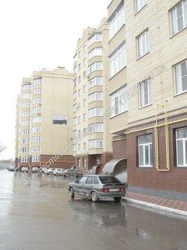 Продается 2 комн. квартира у моря, ул. Инструментальная, Купить квартиру в Таганроге по недорогой цене, ID объекта - 326772131 - Фото 1