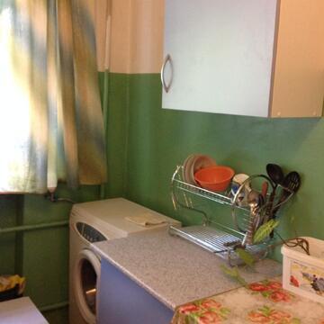 Комната 12 кв.м. ул.Свердлова 54а - Фото 4