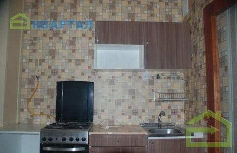 1-комн квартира - Фото 4