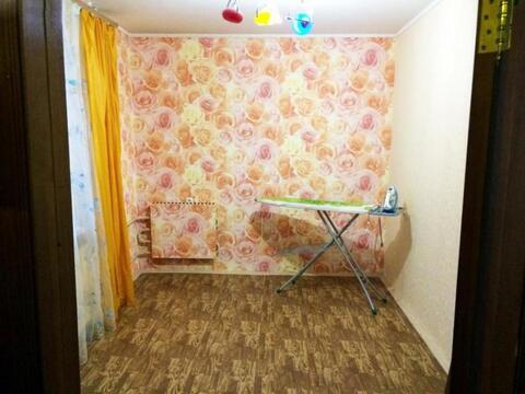Аренда квартиры, Белгород, Ул. Левобережная - Фото 5