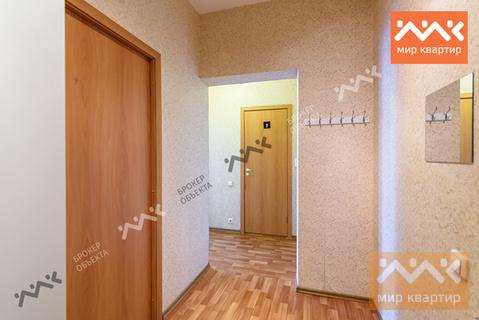 Продается 1к.кв, Ленинский - Фото 3