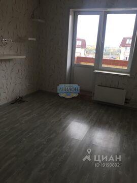 Аренда квартиры, Клин, Клинский район, Ул. Клинская - Фото 2