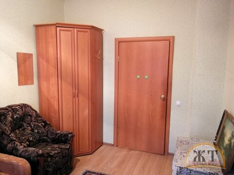 Сдам комнату в Павловском-Посаде - Фото 3