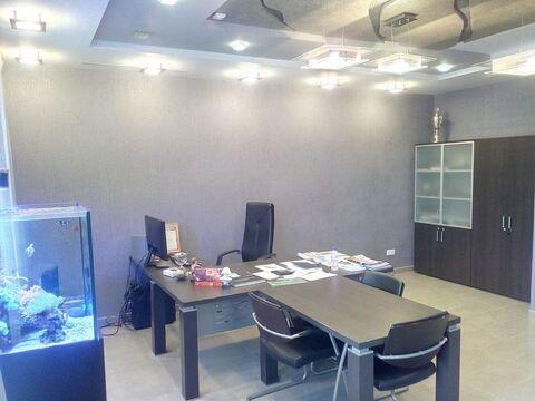 Продажа офиса, Самара, 3-я просека - Фото 2