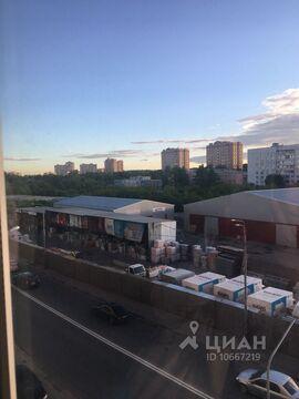 Продажа квартиры, Балашиха, Балашиха г. о, Ул. Советская - Фото 2
