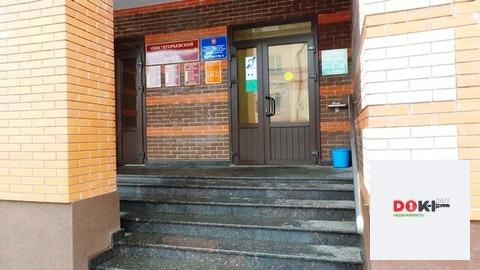 Аренда офиса, Егорьевск, Егорьевский район, Ул. Октябрьская - Фото 4