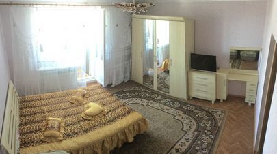 Продажа квартиры, Евпатория, Ул. Кропоткина - Фото 1